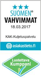 250px-kak-luotettava-kumppani-suomen-vahvimmat
