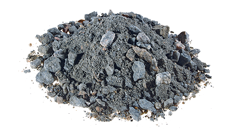 kak-maa-aines-kalliomurske